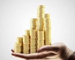 prestito privato immediato fino a 50 000 Euro