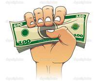 Prestiti da privati - offro prestito immediato