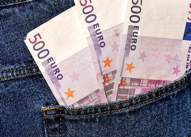 Prestito 200 euro subito