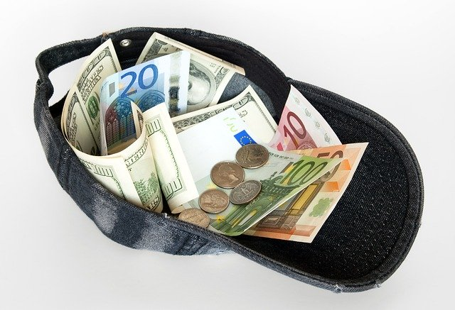 Prestiti tra privati Roma, Milano, Napoli, Torino, Palermo, Genova, Bologna, Firenze, Bari, Catagnia e altre città