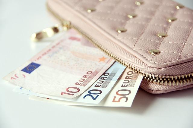 Come farsi prestare soldi?
