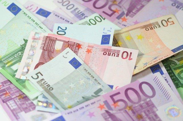 Prestiti da privati Bologna