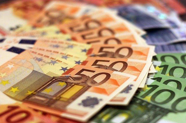 Ho bisogno di un prestito di 10000 euro urgente