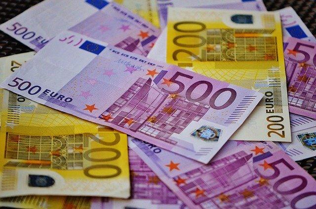 Fincotex prestiti cambializzati