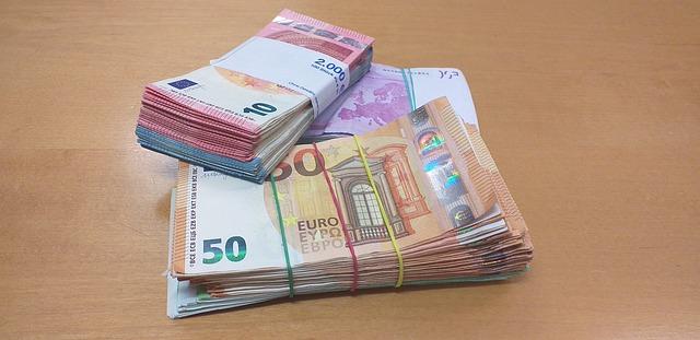 cerco prestito per autonomi senza garante