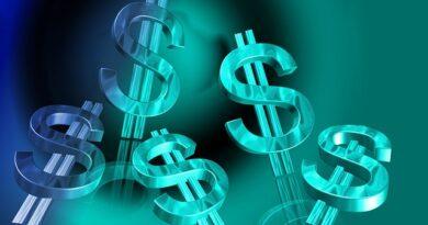 Cerco prestiti cambializzati tra privati