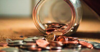 Prestiti personali tra privati